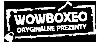 wowboxeo.pl