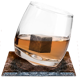 Whisky gadgets